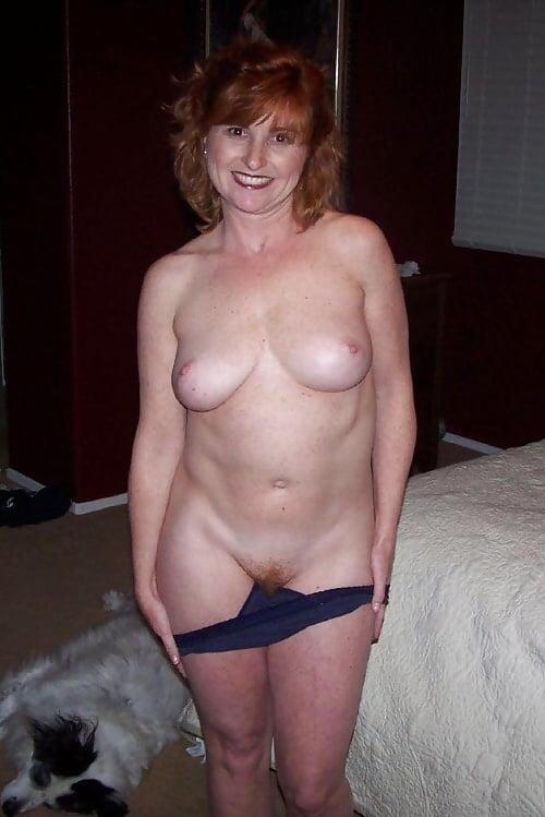 erotic massage nl geile knul